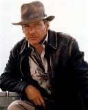 Harrison-Ford-Indiana-Jones[1]