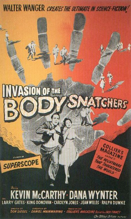 Invasion-of-the-Body-Snatchers-1956-Movie-Poster[1]