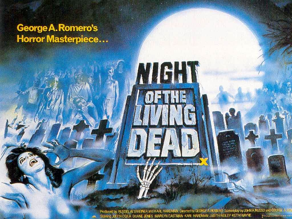 Night-of-the-Living-Dead-1968-pop-culture-389218_1024_768[1]