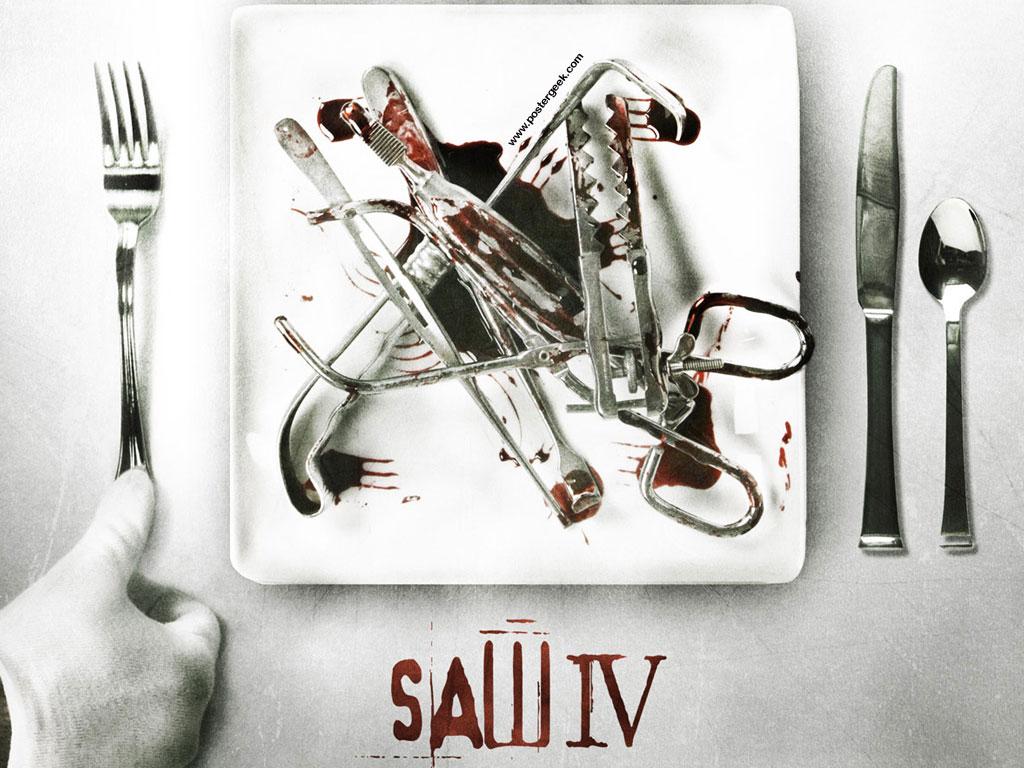 saw-7[1]