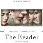 220px-Reader_ver2[1]