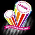 Brighton-Pride120[1]
