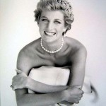 princess-diana[1]