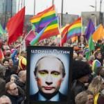 russia-gay-pride-putin[1]