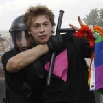 russia-gay-pride[1]