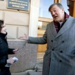 stephen_fry_olympics_russia_anti_gay[1]