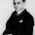 Pierre-Octave Ferroud,