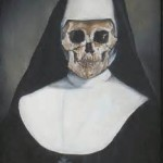 Nun-titled by Methuselah