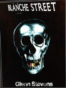 Book cover copy-25